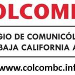 colcombc logo 2