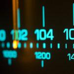 27166437-radio-wallpapers