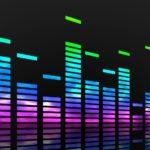 39206046-radio-wallpapers