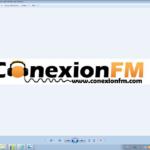 conexion fm 3a