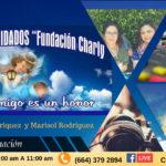 Banner Fundacion Charly