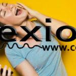 Header Web Site Conexion FM