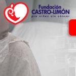 Castro Limon CFM Web