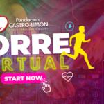 Corre virtual h 1